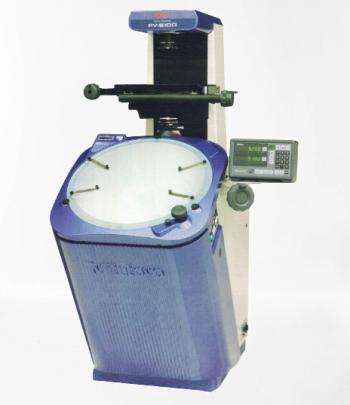 PV-5110