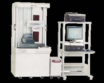 CS-H4000CNC